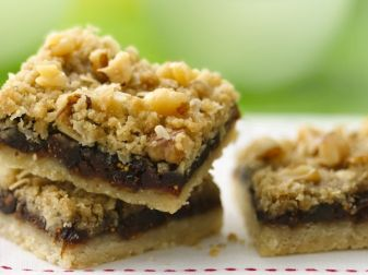 Can You Freeze Fig Bar Cookies