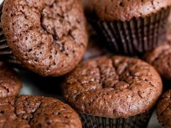 How To Cook Brownie Bites