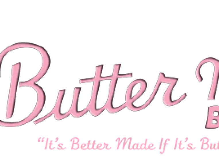Bakery Near Me With Butter Cookies