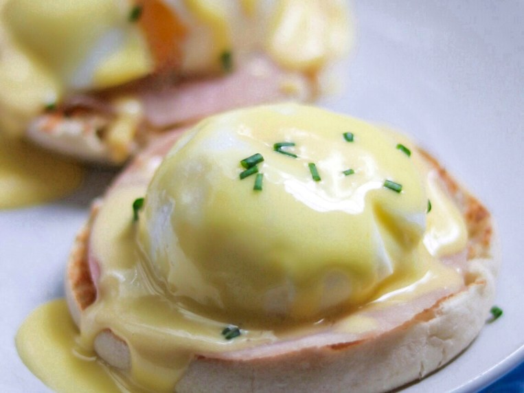 Instant Pot egg bite mold recipes (you can make so much more than