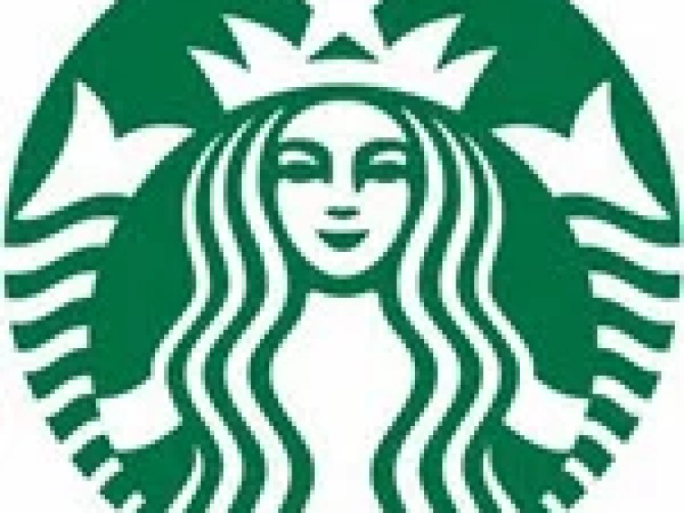 Starbucks Blueberry Streusel Muffin Nutrition Facts
