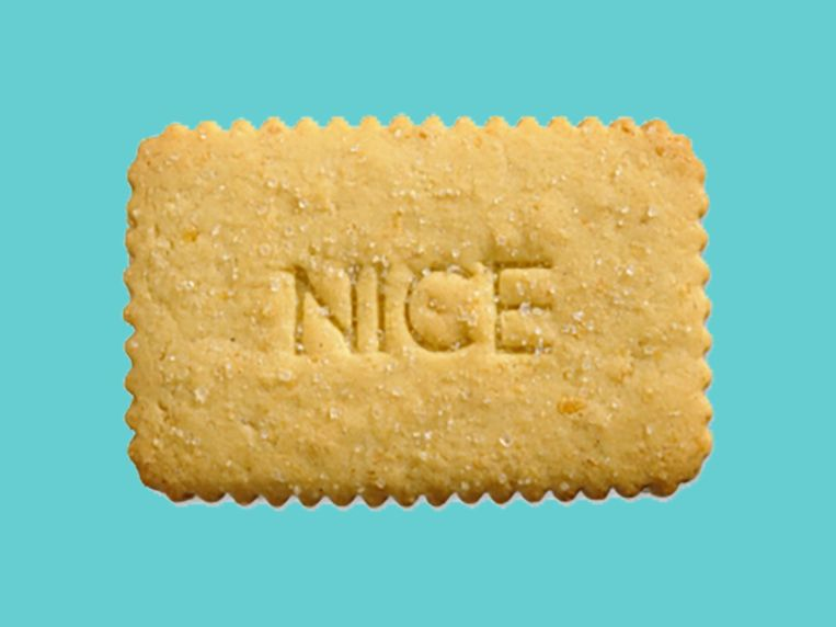 What Biscuit Is The Best For Dunking?