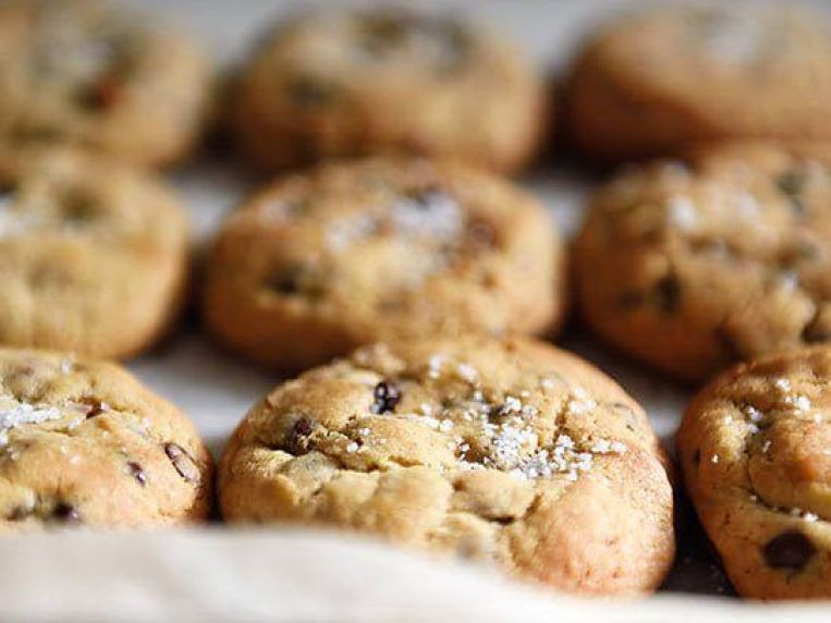 10 Diabetic Cookie Recipes That Don't Skimp on Flavor