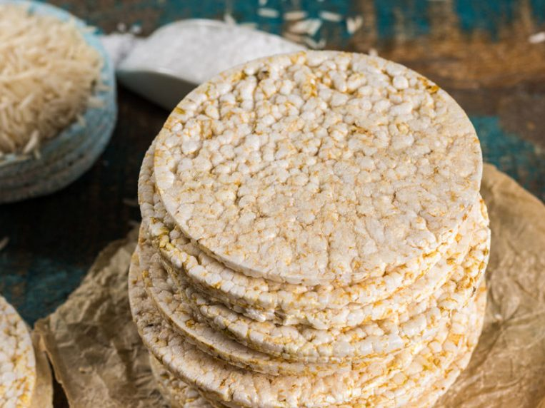 Are Rice Cakes Healthy? Nutrition, Calories and Health Effects