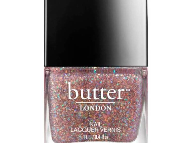 butter LONDON Trend Nail Lacquer 11ml