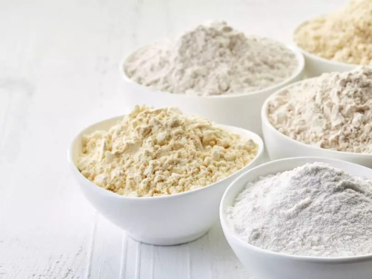 Can I Use Bread Flour for Cookies? (What to Expect)