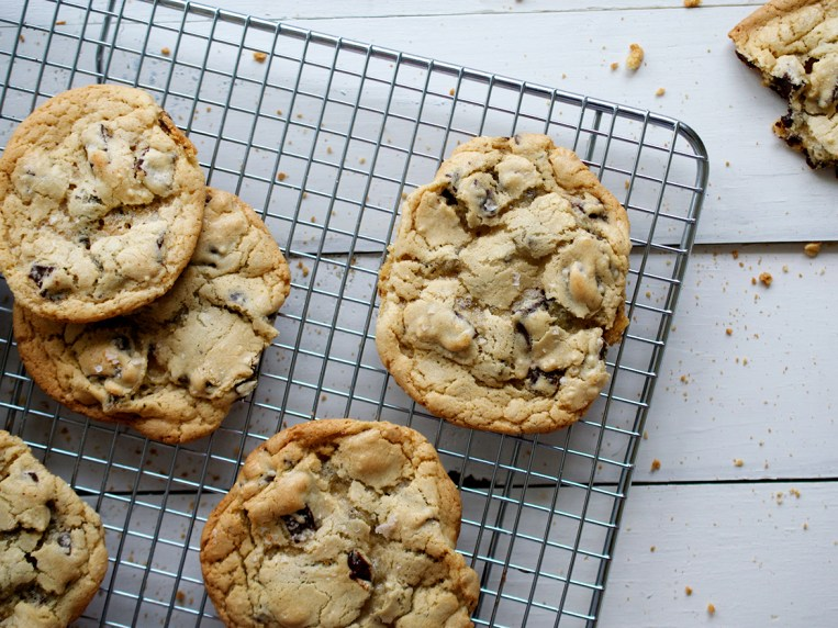 How to Keep Cookies Fresh for Longer