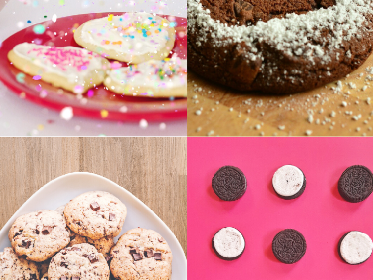 How Long Do Homemade Cookies Last? An Easy Guide