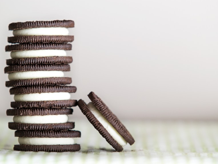 Taste-Off: The best (and worst) chocolate sandwich cookies