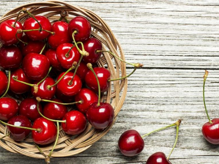 How To Use Tart Cherry Juice For Weight Loss